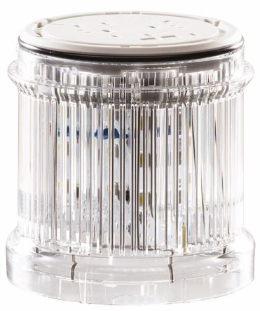 SL7-L24-W - LUZ CONTINUA-LED, BLANCO 24V, 70MM