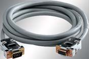 51C4 - CABLE PARA PC Y MODEMS 1.8MTRS